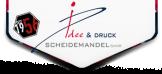 Idee & Druck Scheidemandel GmbH