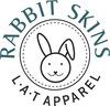 Rabbit Skins