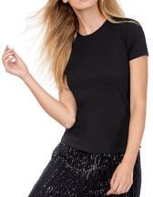 T-Shirt Women-Only