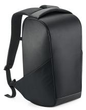 Project Charge Security Backpack XL