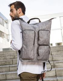 Backpack - Colorado