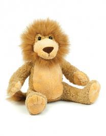 Lenny the Lion