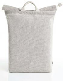 Backpack Loom
